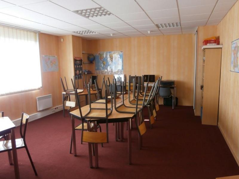 Location Bureau Saint-Avertin 0