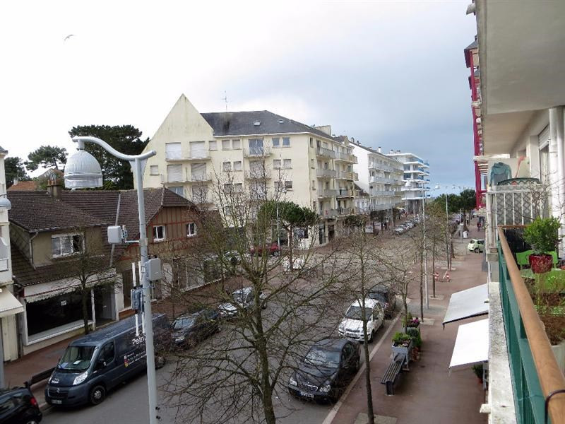 Sale apartment La baule 174 000€ - Picture 1