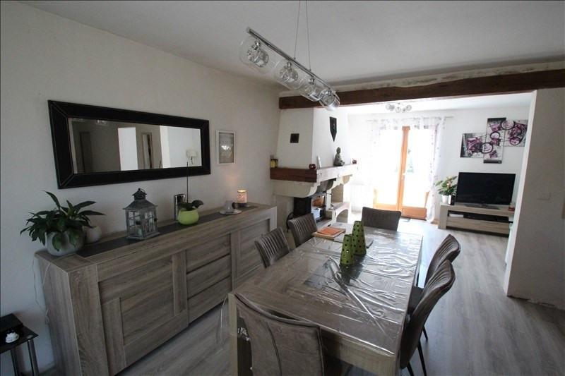 Sale house / villa Betz 234000€ - Picture 2