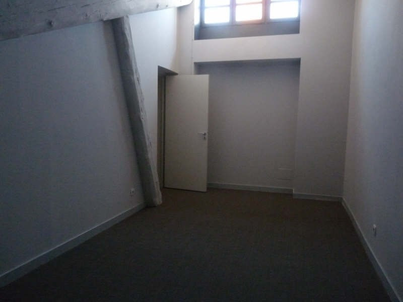 Rental apartment Lyon 1er 1440€ CC - Picture 7