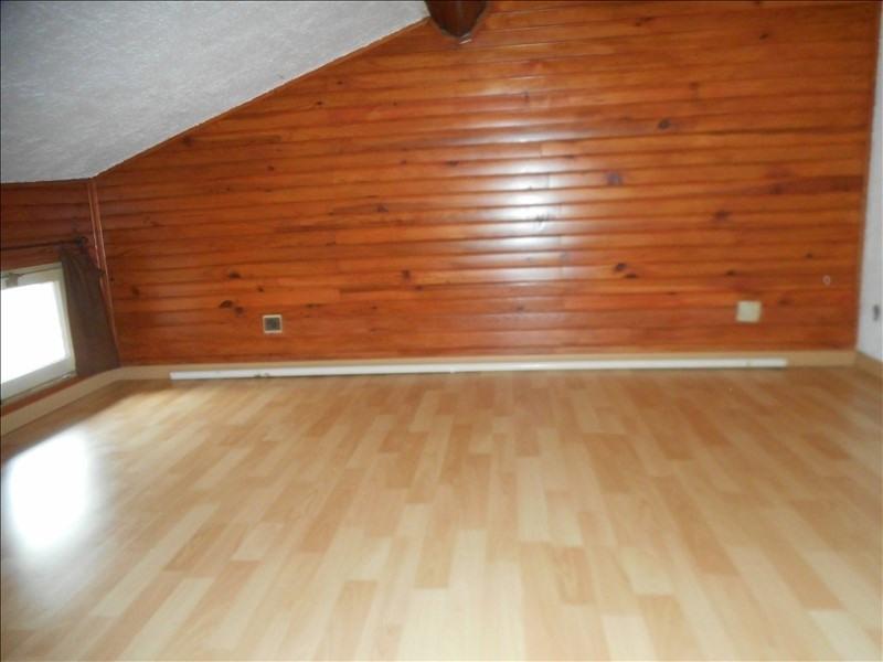Rental apartment Voiron 358€ CC - Picture 2