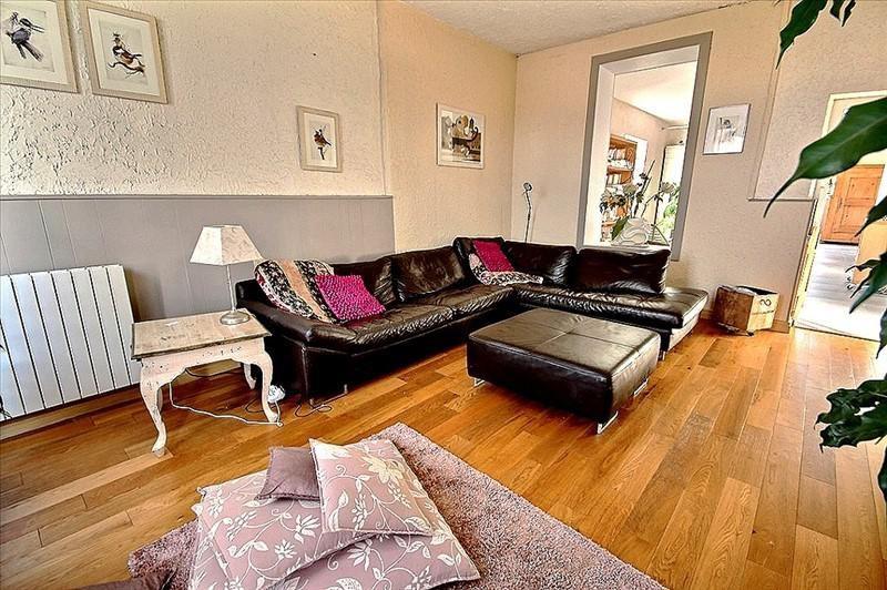 Vente de prestige maison / villa Basse ham 322900€ - Photo 5