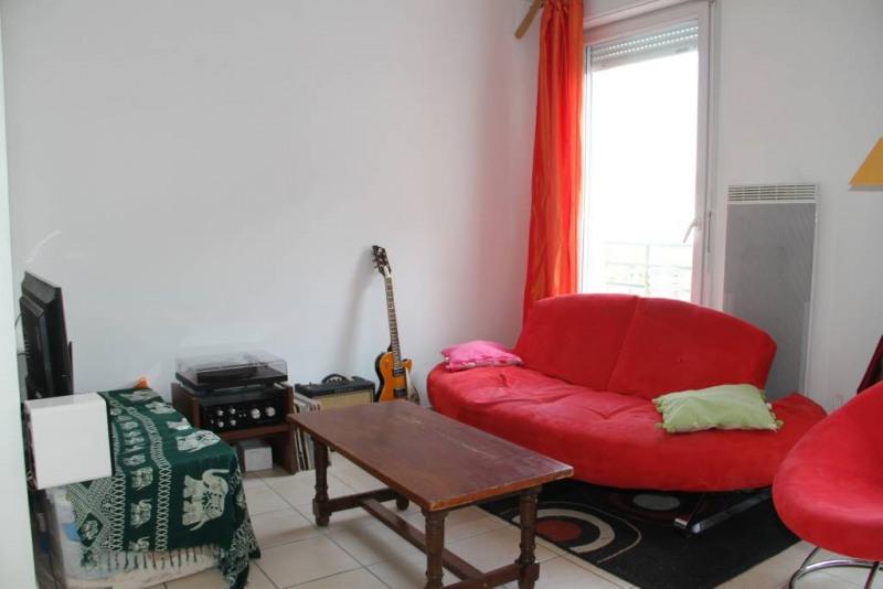 Sale apartment Bretigny-sur-orge 145500€ - Picture 6