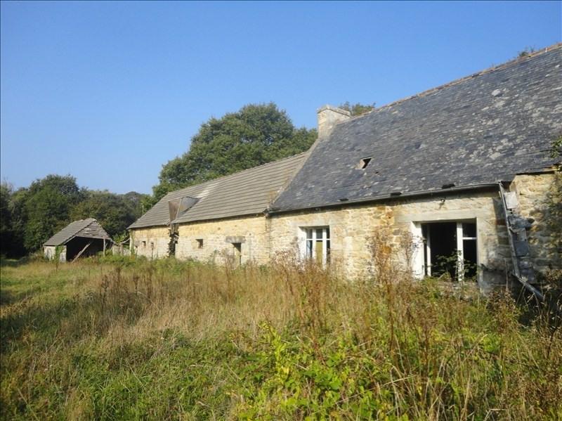 Sale house / villa Combrit 299300€ - Picture 1