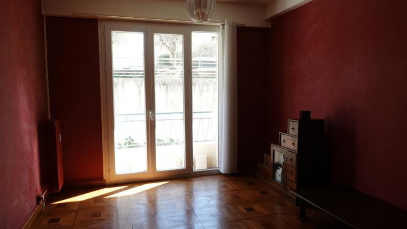 Location appartement Nice 800€ CC - Photo 7