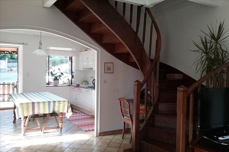 Sale house / villa Artemare 97000€ - Picture 3