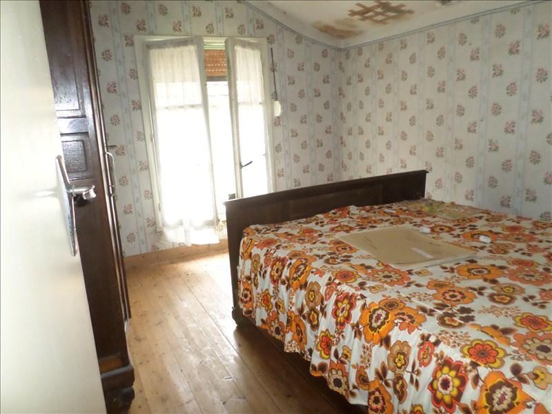 Vente maison / villa Sillars 117600€ - Photo 2