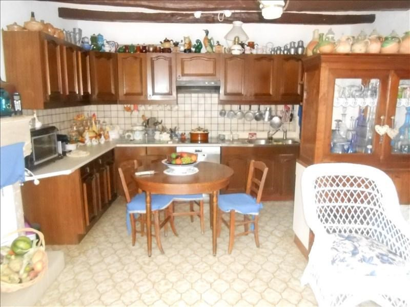Vente maison / villa Aulnay 149 100€ - Photo 3