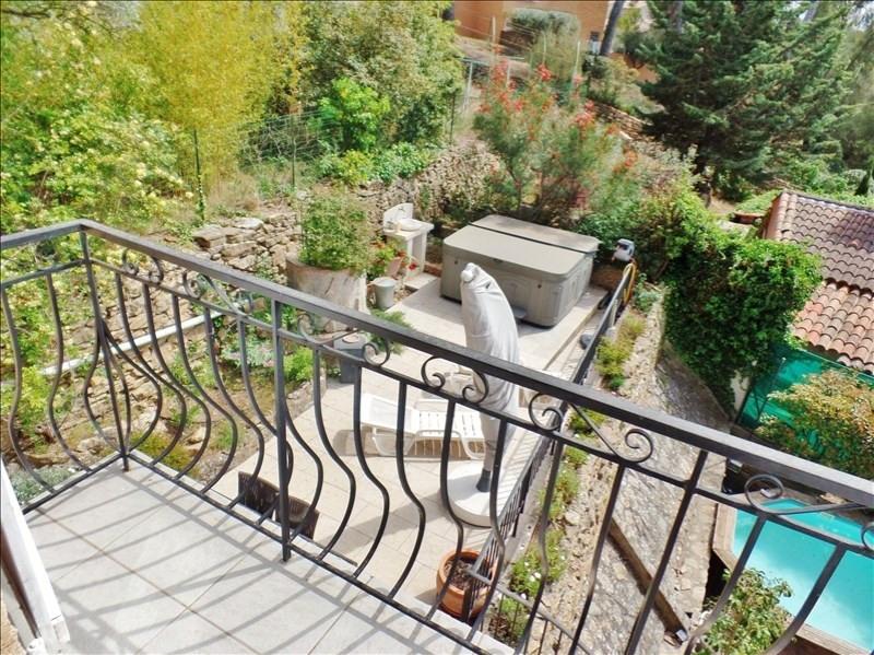 Vente de prestige maison / villa La ciotat 640000€ - Photo 10