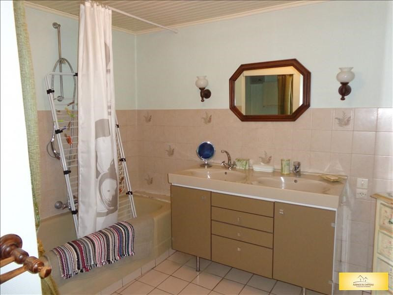 Vente maison / villa Moisson 178000€ - Photo 9