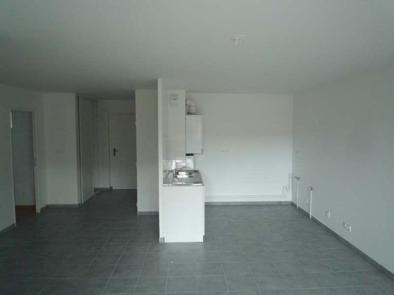 Location appartement Francheville 770€ CC - Photo 2