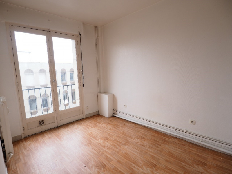 Sale apartment Melun 89 000€ - Picture 5