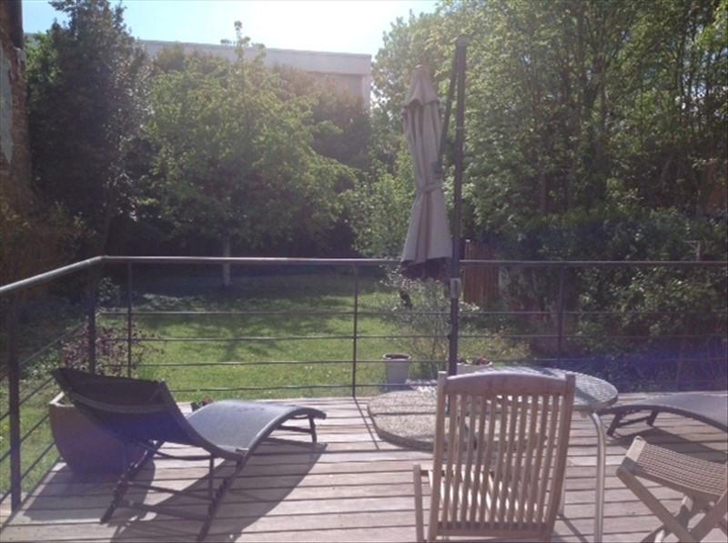 Verkoop van prestige  huis Le perreux sur marne 1150000€ - Foto 3