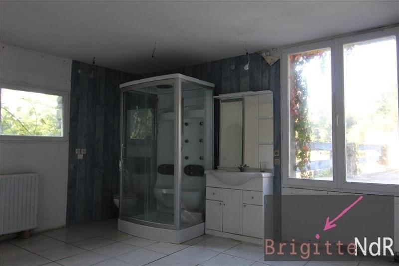 Vente de prestige maison / villa Cieux 577000€ - Photo 12