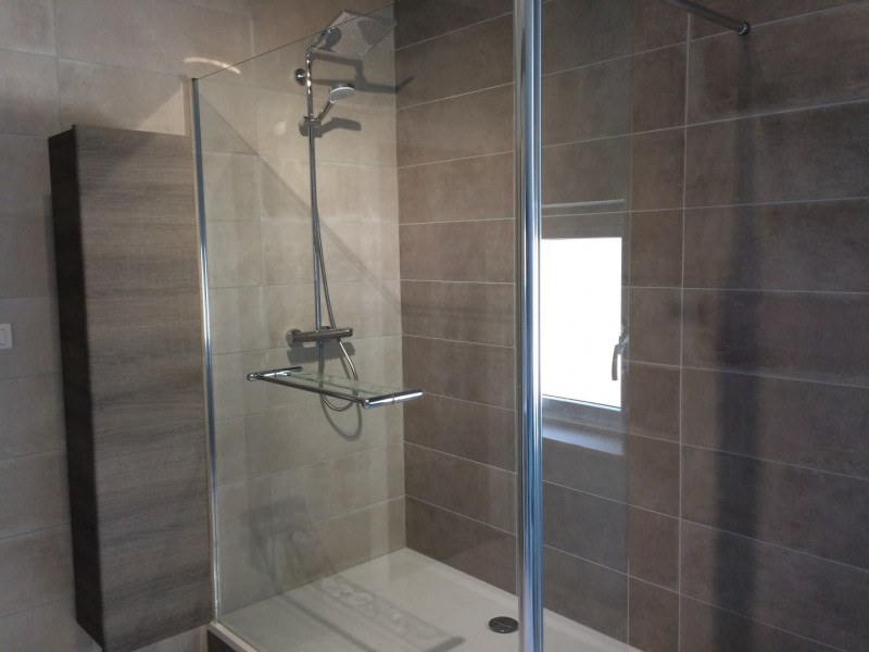 Vente maison / villa Colmar 1040000€ - Photo 5