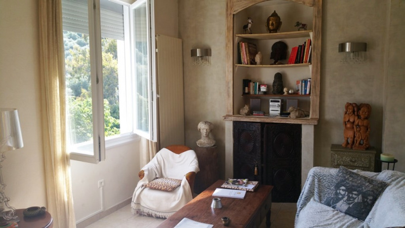 Sale house / villa Ajaccio 670 000€ - Picture 8