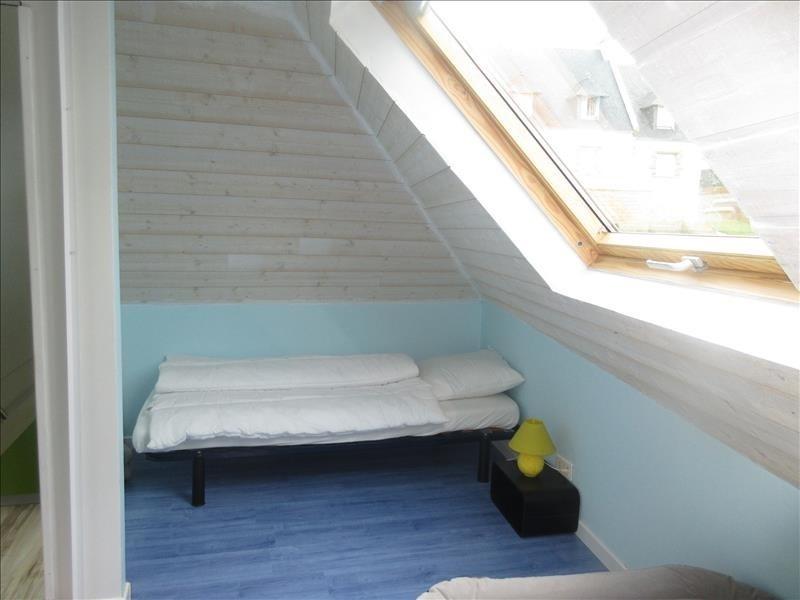 Vente maison / villa Plouhinec 86100€ - Photo 6