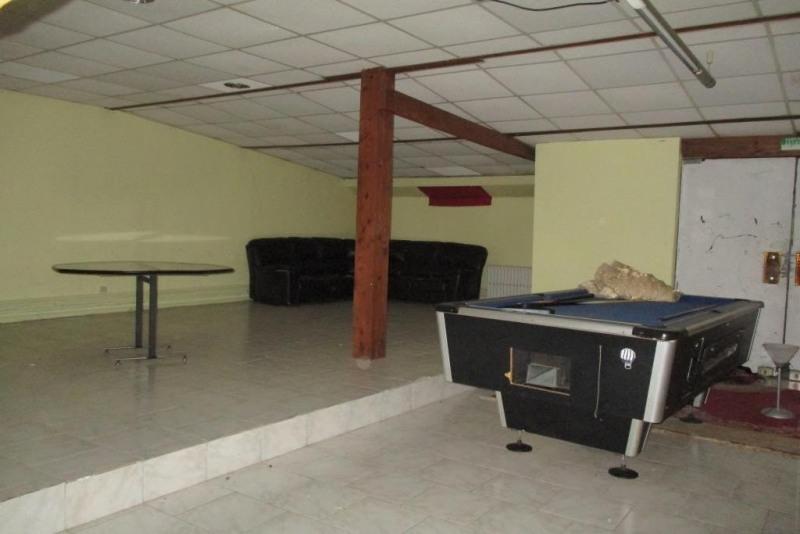 Sale empty room/storage Villers cotterets 88000€ - Picture 5