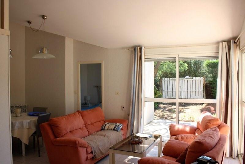 Vente maison / villa Chateau d olonne 174000€ - Photo 3