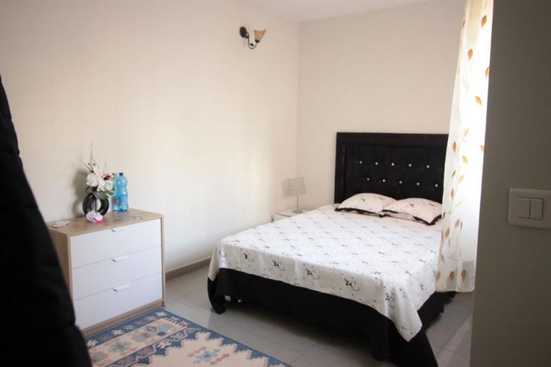 Vente maison / villa Marseille 256000€ - Photo 11