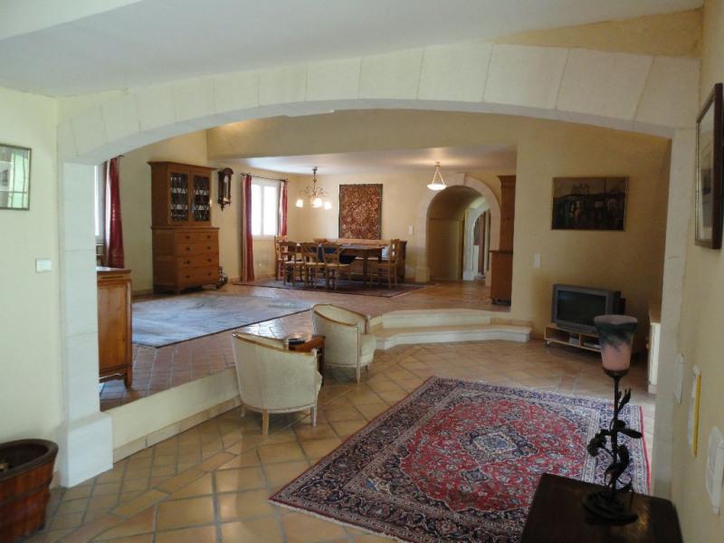 Deluxe sale house / villa Entraigues sur la sorgue 930000€ - Picture 3