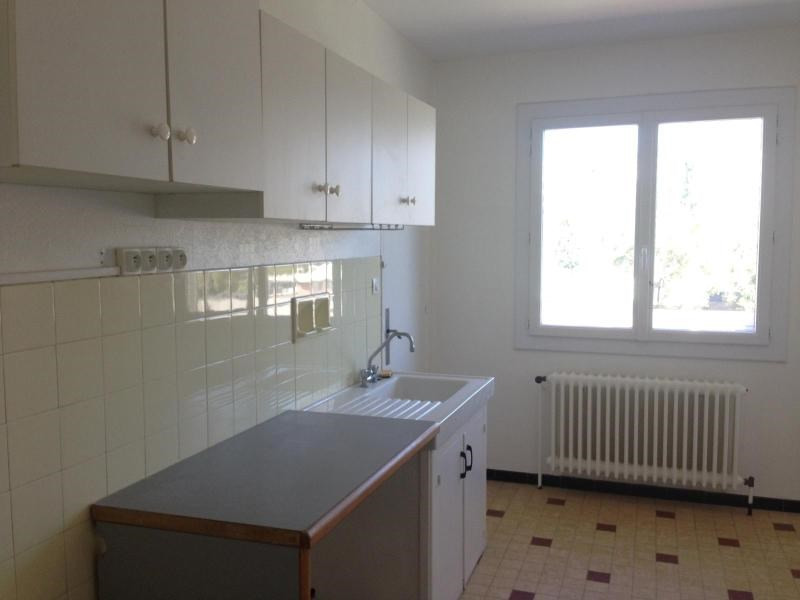 Location appartement Grenoble 599€ CC - Photo 3