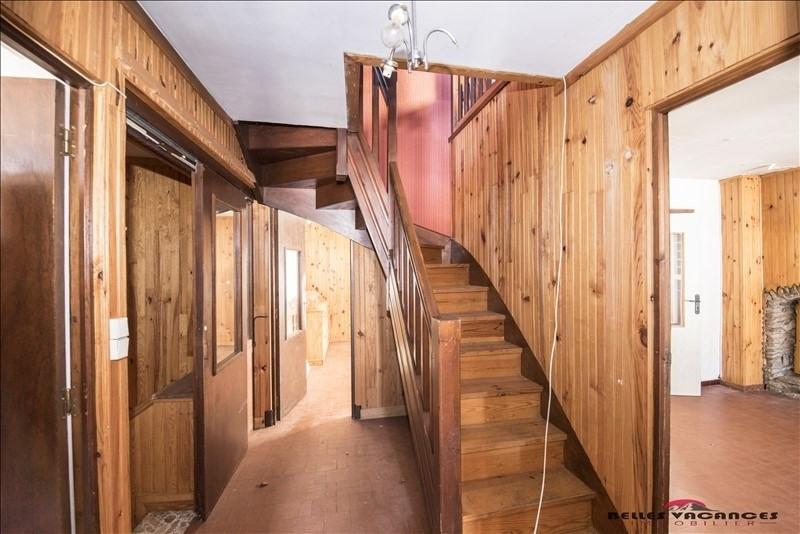 Sale house / villa Guchen 86000€ - Picture 7