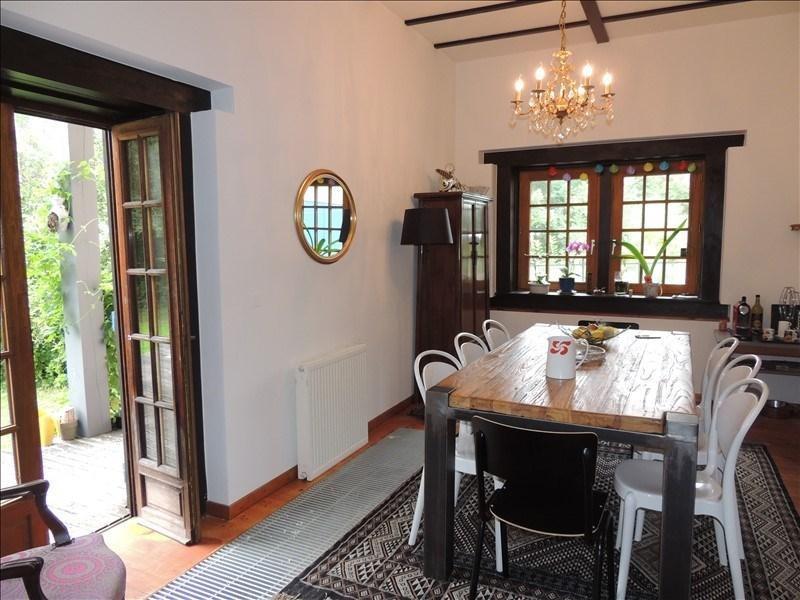 Deluxe sale house / villa St martin de hinx 577500€ - Picture 4