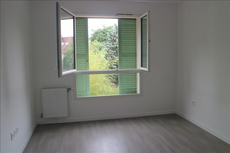 Location appartement Fontainebleau 945€ CC - Photo 3