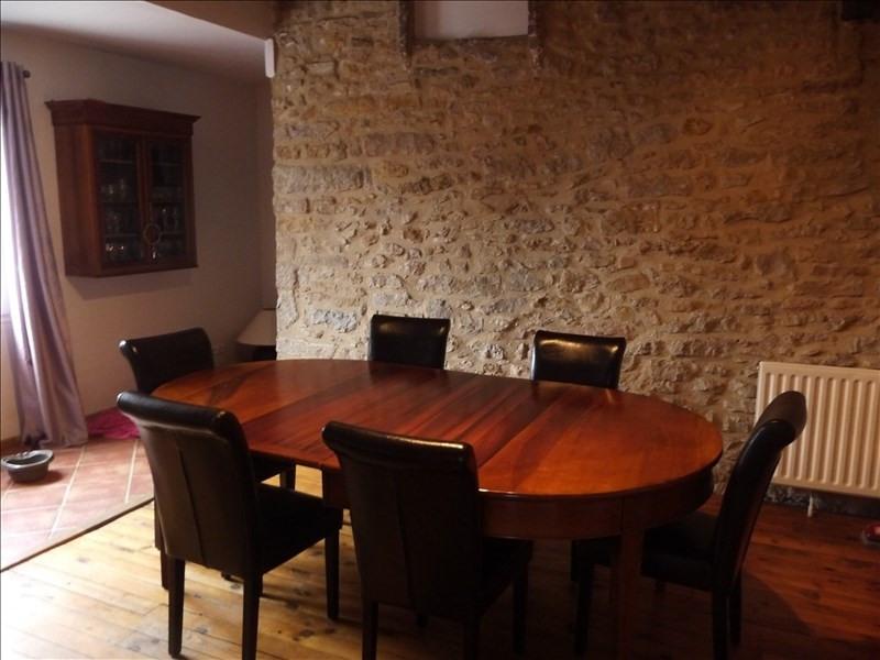 Vente de prestige maison / villa St didier au mont d or 820000€ - Photo 3
