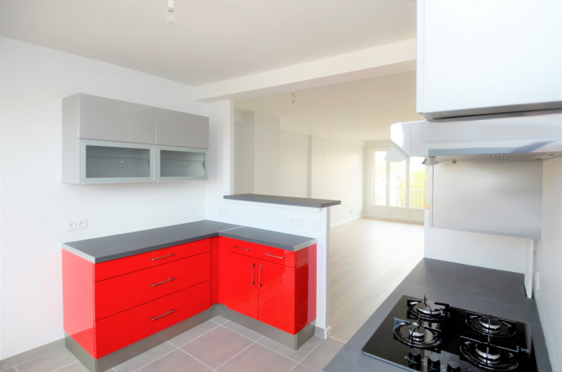 Location appartement Toulouse 785€ CC - Photo 9