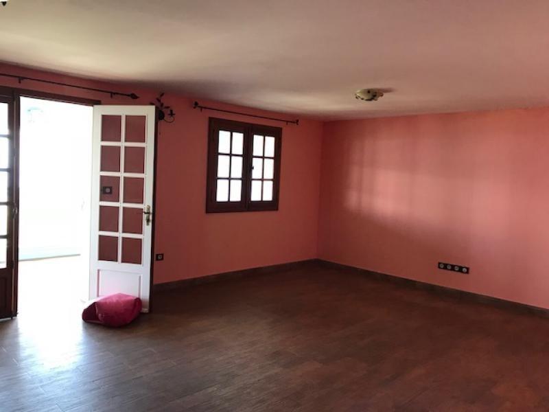 Sale apartment L etang sale 290000€ - Picture 3