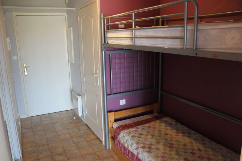 Vente appartement Stella 148 000€ - Photo 5