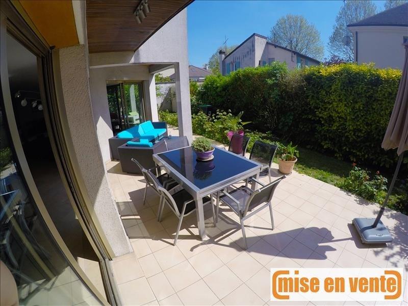Продажa дом La varenne st hilaire 924000€ - Фото 3