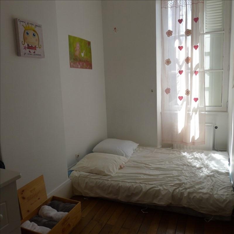 Immobile residenziali di prestigio appartamento Orleans 383000€ - Fotografia 12