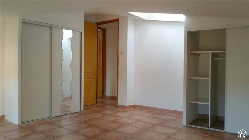 Vente appartement Bras 139500€ - Photo 1
