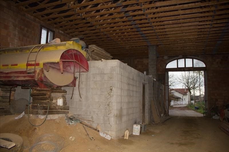 Sale empty room/storage St albain 285000€ - Picture 6