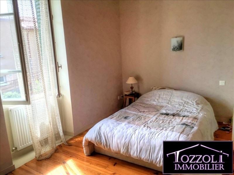 Vente maison / villa Artas 219900€ - Photo 5