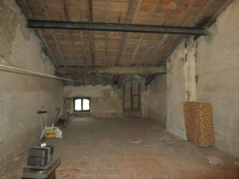 Vente maison / villa Carcassonne 88 000€ - Photo 9