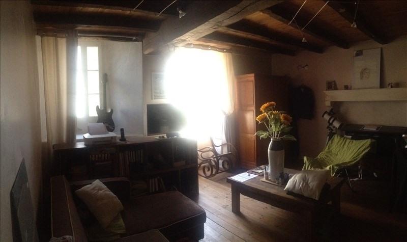 Sale house / villa Aulnay 73440€ - Picture 4