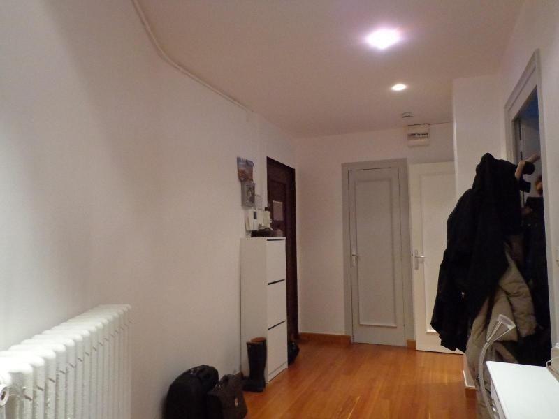 Location appartement Lyon 2ème 816€ CC - Photo 5