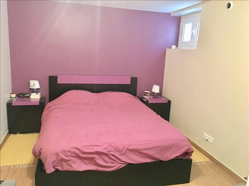 Sale house / villa Houilles 330000€ - Picture 4
