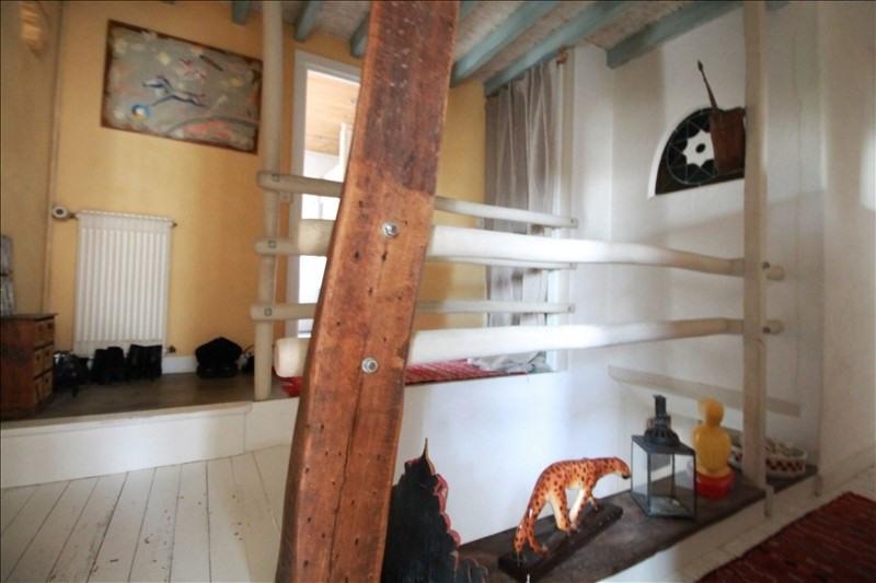 Sale house / villa Sainville 274000€ - Picture 8