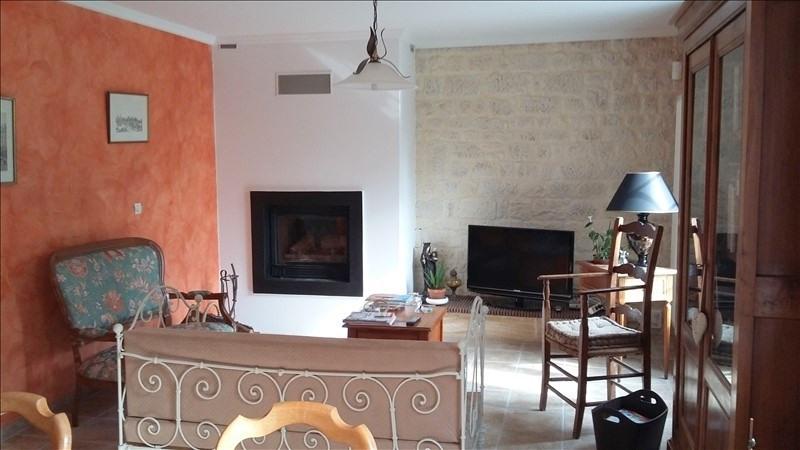 Deluxe sale house / villa Sablonceaux 295400€ - Picture 14