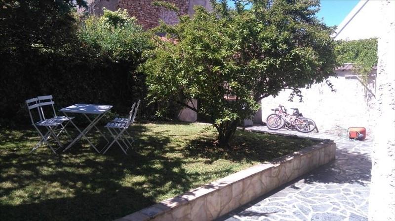 Revenda edifício Auneau 423000€ - Fotografia 2