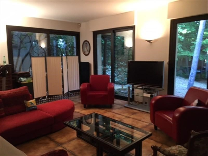 Vendita casa St paul en cornillon 520000€ - Fotografia 7
