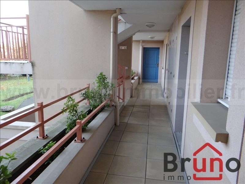 Sale apartment Le crotoy 250000€ - Picture 11