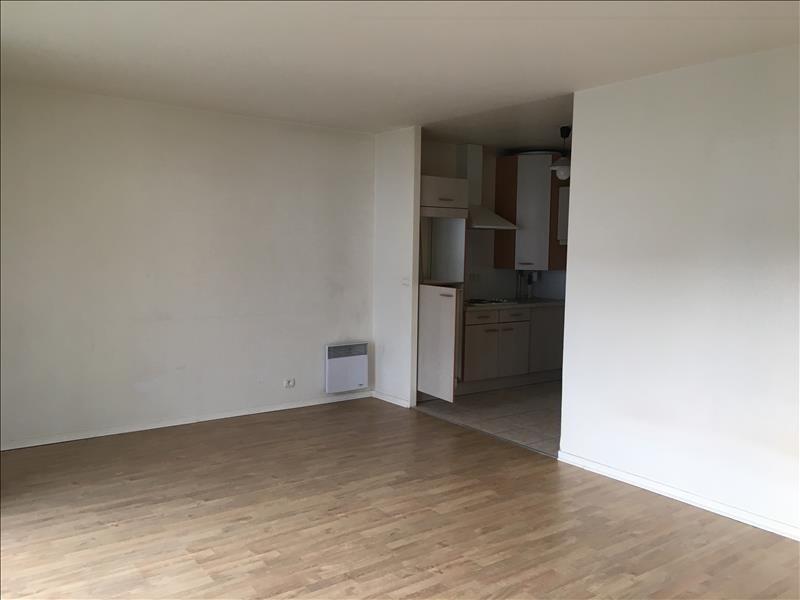 Alquiler  apartamento Claye souilly 560€ CC - Fotografía 2