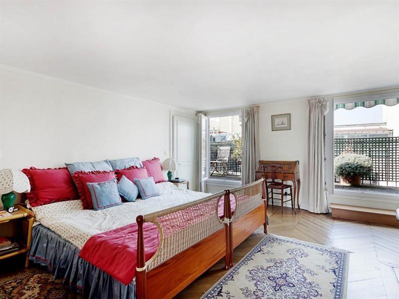 Venta de prestigio  apartamento Paris 8ème 3700000€ - Fotografía 10