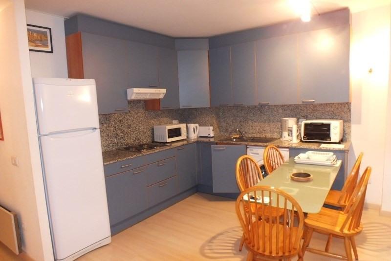 Vente appartement Roses santa-margarita 220000€ - Photo 3